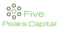 five peaks capital